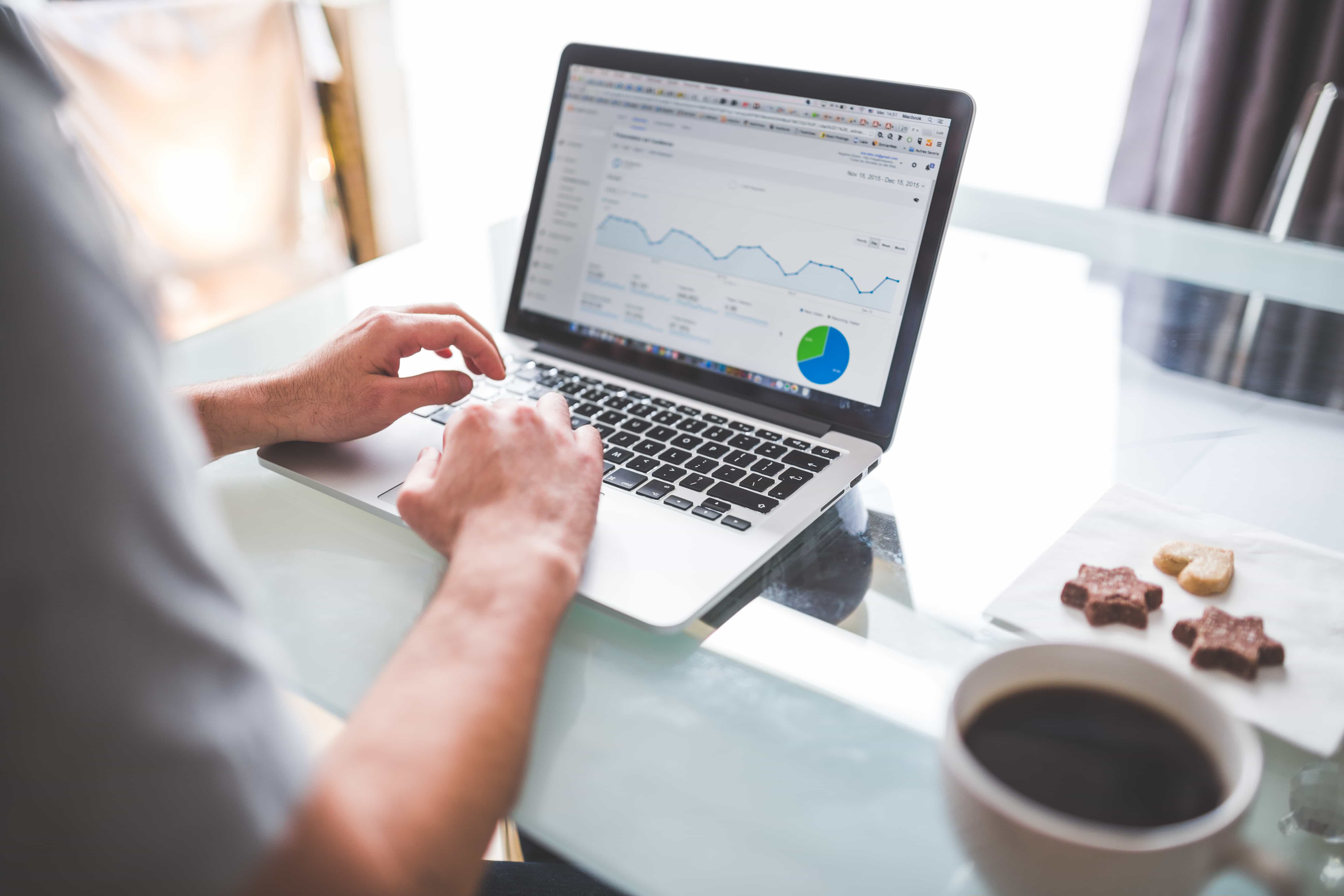 google-analytics-bloggers-guide