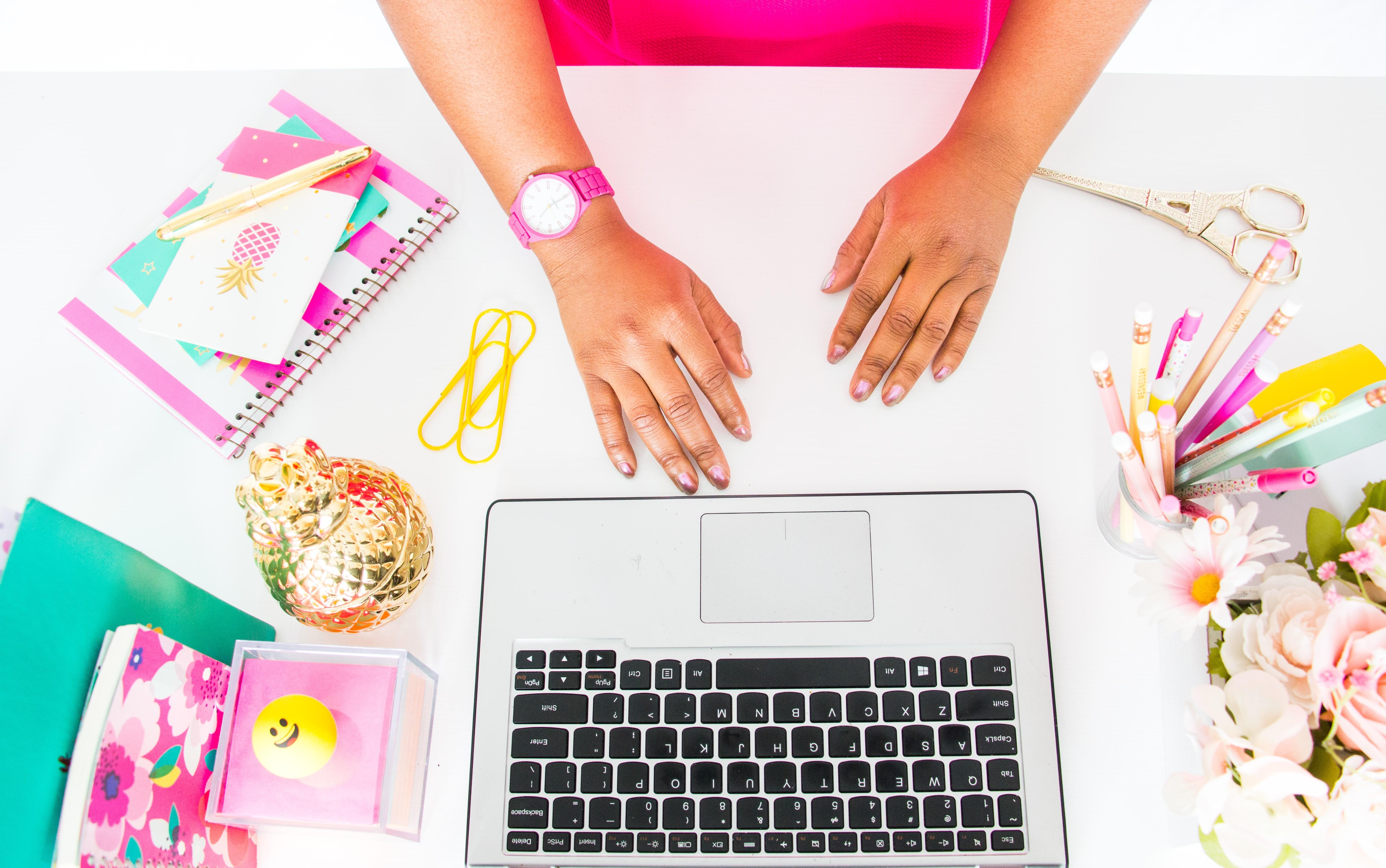 start a blog, 2017 new blogger,