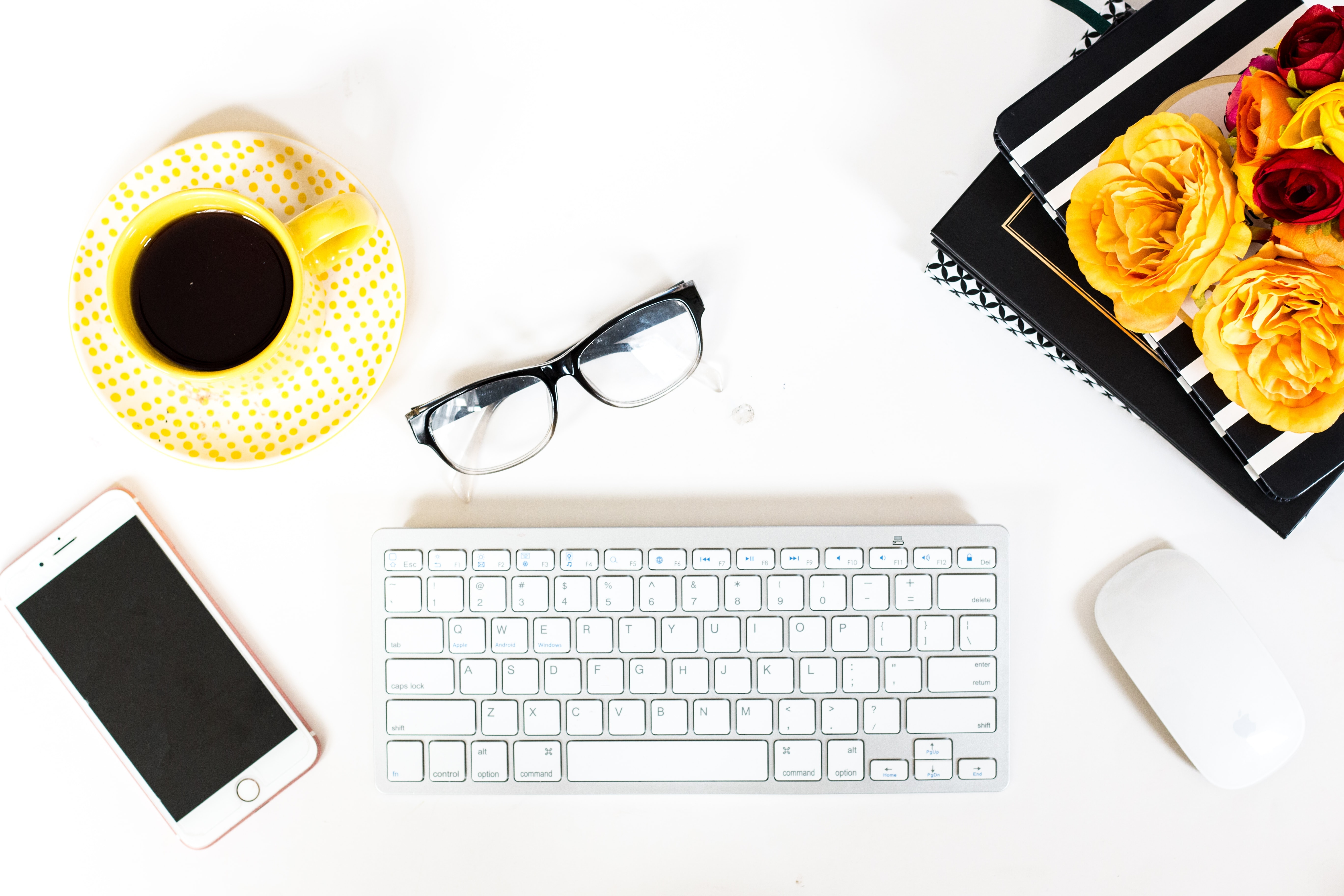 wordpress-theme-female-entrepreneurs