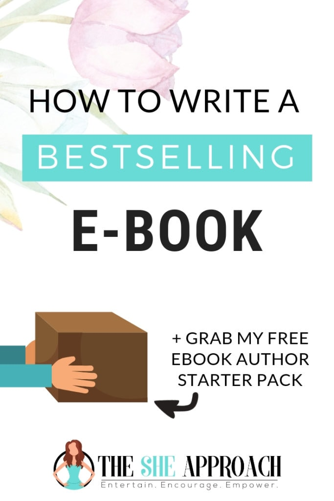 If you ever wondered how to write, format, publish and sell an ebook for profit, you're in the right place. While writing and publishing an ebook is not as hard as it may seem, it is a complex process, and to make sure I covered all the bases, I decided to write a three-part blog series that will cover all the aspects of this process. Make money blogging with ebooks. Advanced blogging tips.