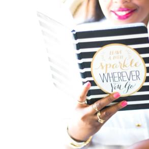 How To Publish, Launch And Sell Your First Ebook