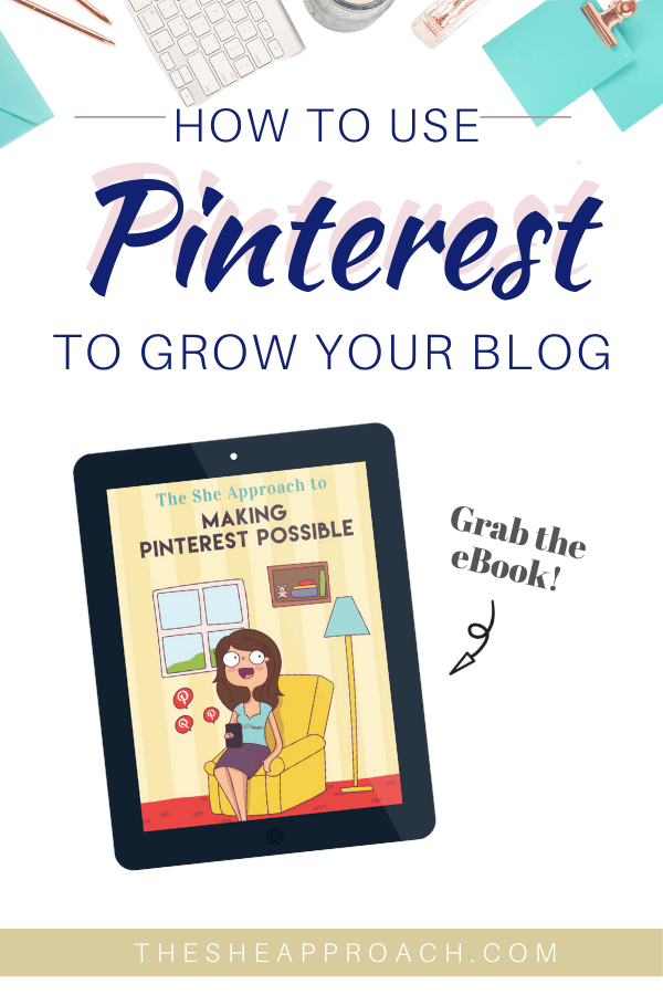 pinterest-tips-bloggers