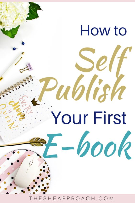 How To Write An Ebook Fast And Sell It For Profit