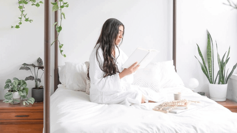 blog flipping as a side hustle