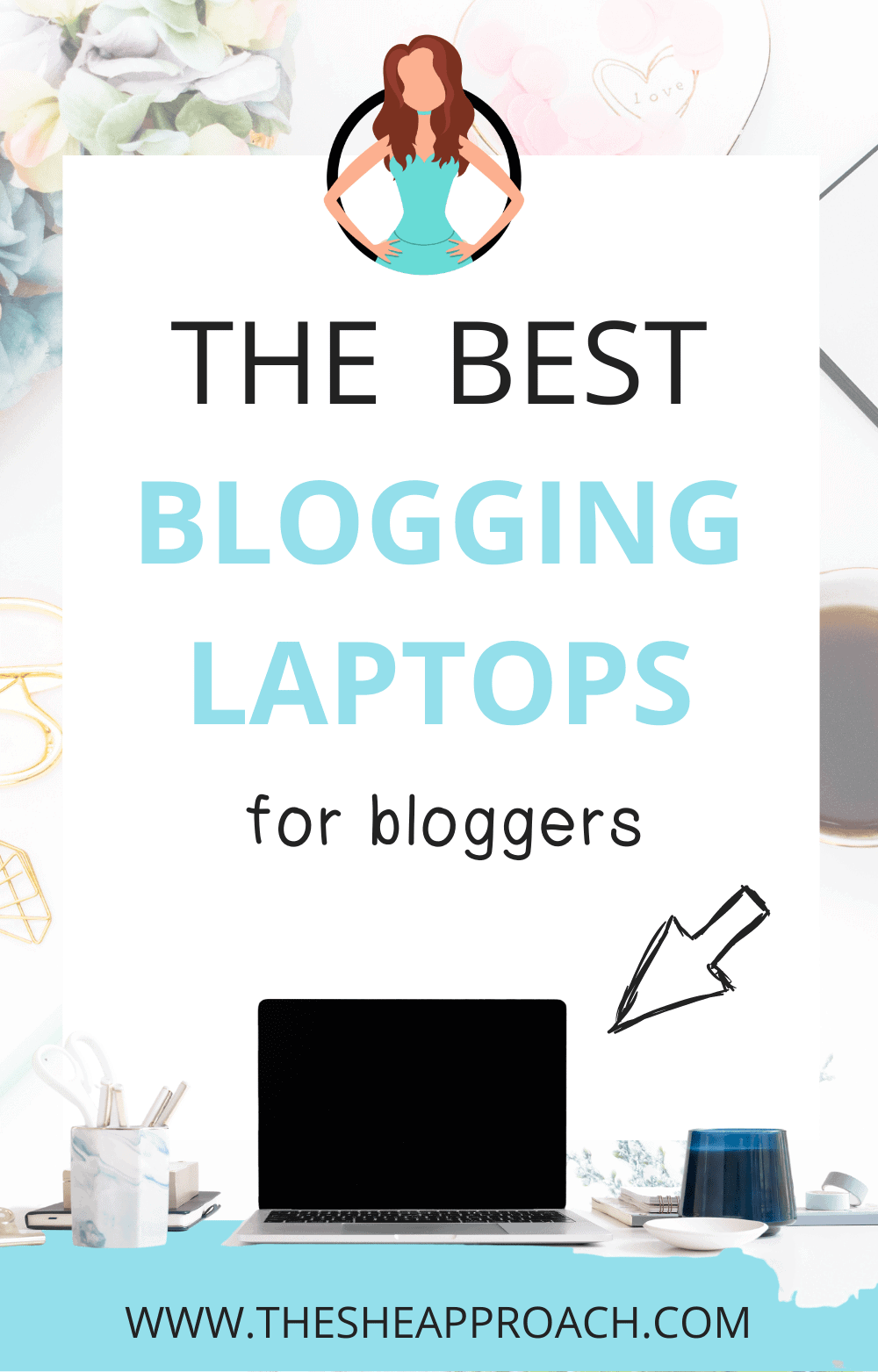 Best Laptops For Bloggers - Top 2021 Laptops That You Can Blog On