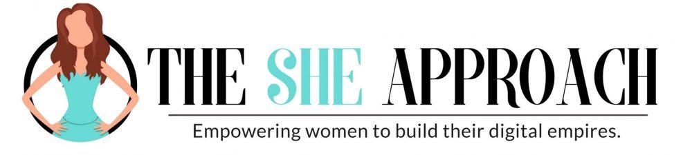 Blogging-tips-female-entrepreneurs-social-media-empowerment